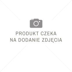 Internal, satin latex paint GREINPLAST FWS
